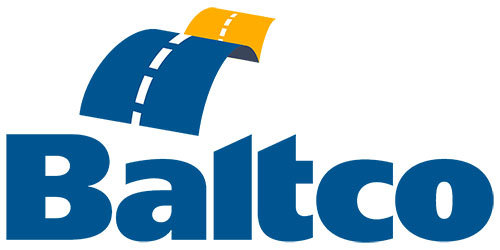 Разборка грузовиков Baltco